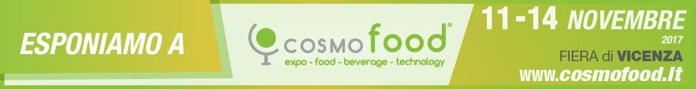 lavasciuga a cosmofood - lavapavimenti per il food
