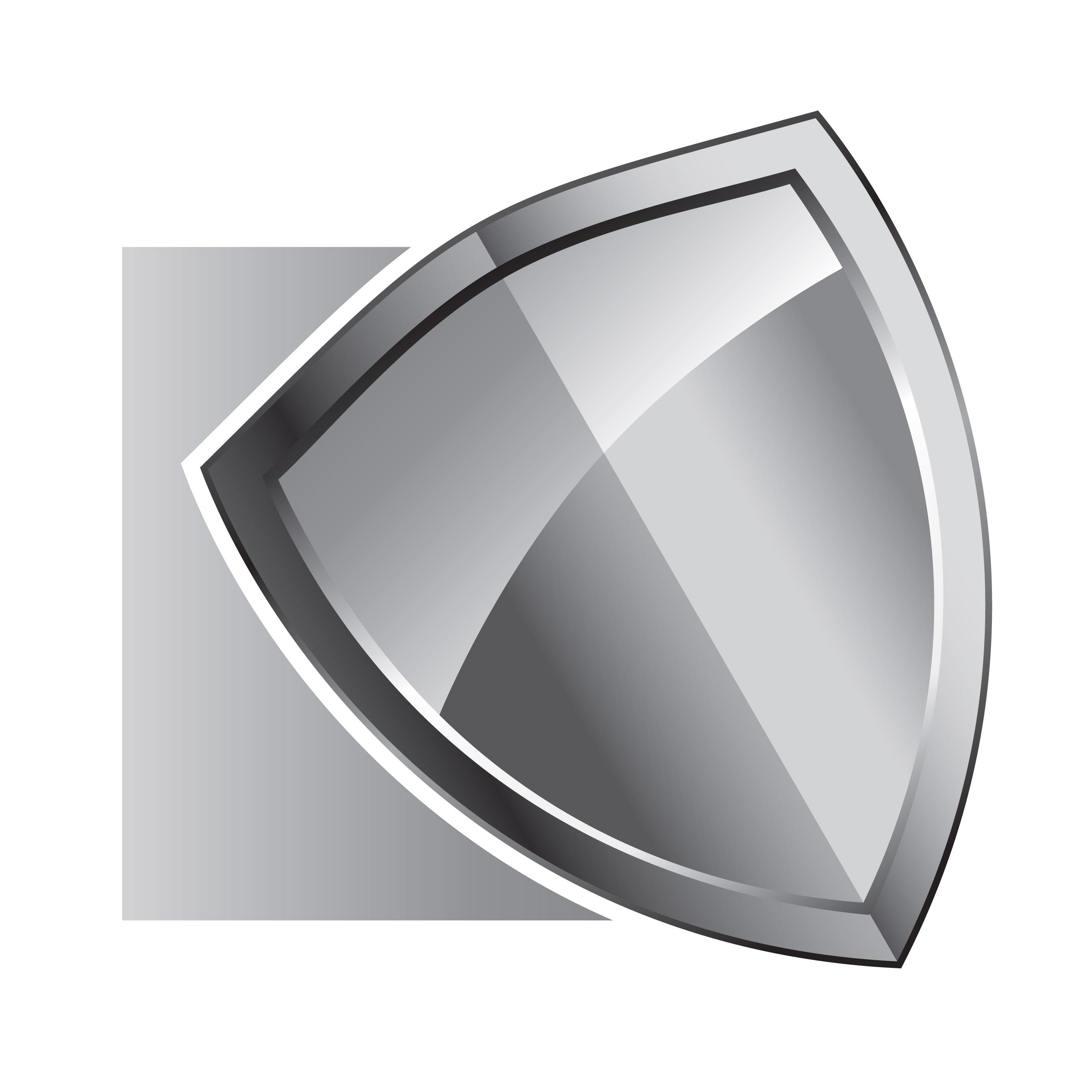 Lavasciuga VERSIONE CHROME®  in acciaio INOX